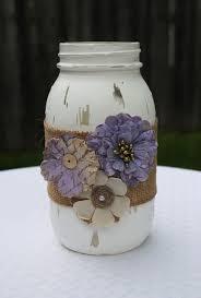 best 25 purple mason jars ideas on pinterest painting mason