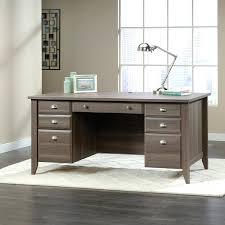 Modern Executive Desk Sets Modern Executive Desk Modern Executive Desk Modern