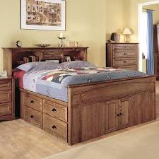 Storage Beds Queen Size With Drawers Bookcase Queen Size Bookcase Headboard Canada Queen Bookcase