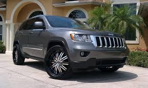grey jeep grand cherokee 2011 jeep grand cherokee laredo reviews amarz auto