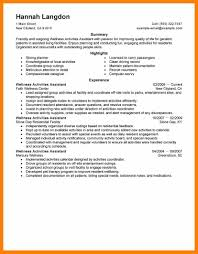 Computer Savvy Resume 6 Activities On Resume Acknowledge Form