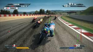 motocross madness 2 pc motogp 08 pc torrents games