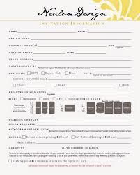 order wedding invitations wedding invitations new wedding invitation order form to