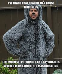 Wilfred Meme - witty wilfred memes quickmeme