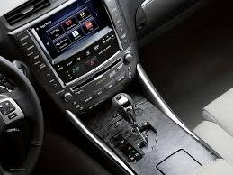 lexus phone app isc interior lexus bahrain