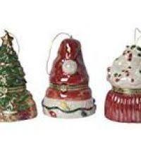 mr musical ornaments decore