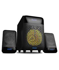 home theater system snapdeal buy mitashi ht 4030 bt 2 1 bluetooth home theatre system black