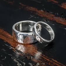 make metal rings images Make your weddings rings workshop juvelisto school of metal arts jpg