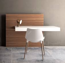 minimalist desk design ultra minimalist desk interior design ideas