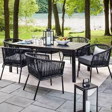 Comfortable Patio Furniture Best 25 Cushions For Patio Chairs Ideas On Pinterest Cushions