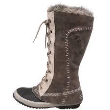sorel womens boots canada sorel womens boots canada lastest white sorel womens boots