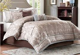 Blue And Gray Bedding Gray Bedding Sets Gray Bed Linens U0026 Sheets