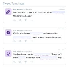a scientific guide to writing great tweets how to get more clicks