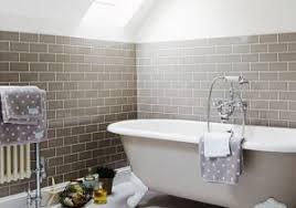 bathroom flooring ideas uk bathroom flooring ideas uk lovely 5 bathroom tile ideas for small