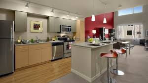207 Best Kitchen Images On Riverpark Apartments In Downtown Redmond 15803 Bear Creek Pkwy