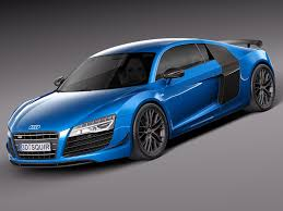 Audi R8 Lmx - audi r8 lmx 2015 0000 jpg illinois liver