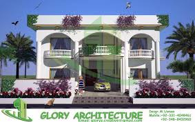 Home Design Plans Map Architectural Drawings Map Naksha 3d Design 2d Drawings Design