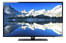 best tv sale deals black friday need a new tv here are the top 20 black friday deals clark howard
