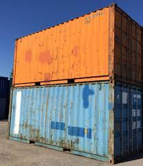 buying a used shipping container in buy shipping containers for
