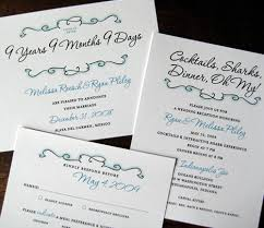 Reception Only Invitations Examples Of Wedding Reception Invitations The Wedding