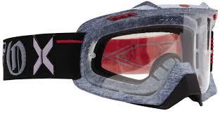 goggles motocross fox pants chart fox air space sand laguna clear goggles motocross
