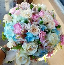 discount flowers alisol flowers and discount shop los angeles california