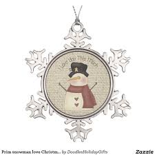 116 best ornaments images on