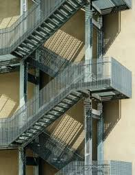 outside stairs design staircase models full size of outside staircase design outside
