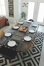 Coffee Tables Best Designs Charming Brown Table Cover Walmart Cool Diy Kitchen Table On A Budget The Home Depot Blog