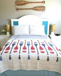 Kmart Bed Frame Bed Quilts Size Dimensions Kmart Patchwork Quilt Patterns