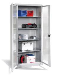 Glass Gun Cabinet Entrancing Wooden Corner Cabinets With Light Oak Wood Polish For