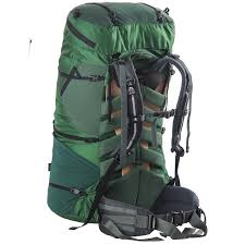 Grainte Granite Gear Nimbus Trace Access 85 Backpack Save 32