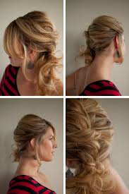 11 most popular posts of 2011 hair romance