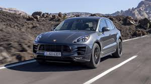 porsche macan 2016 price top gear u0027s porsche macan gts review top gear