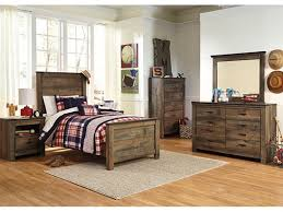 Twin Bed Sets For Boy by Twin Bedroom Sets Also With A Twin Size Bed For Toddler Also