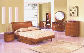 Home Decor Stores Cheap by 100 Top Interior Design Home Furnishing Stores Home Decor