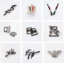 metal small shoe ornaments shoe shoe buckles buy shoe