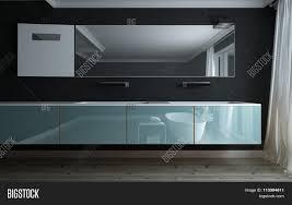 Open Bedroom Bathroom Design by Decoration Cozy Luxury Stylish Modern Open Master Bedroom Bathroom