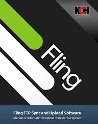 fling ftp software 50 discount coupon 100 worked