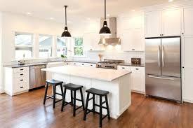 saveemailwarm hardwood floors warm brown u2013 thematador us