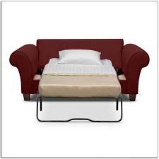 sofa ideas part 6