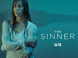 usc halloween horror nights amazon com the sinner season 1 jessica biel bill pullman
