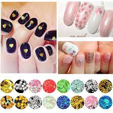 online get cheap star acrylic nails aliexpress com alibaba group