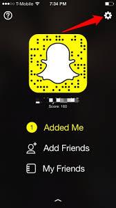 bikin video animasi snapchat gambar snapchat instagram stories punya stiker kompas bikin video