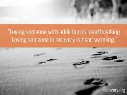 Quotes About A Passed Loved One by Quotes About Loving Someone With Addiction The Mighty
