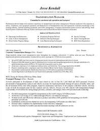 transportation resume exles an essay on liberation by herbert marcuse 1969 resume format of