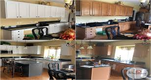 kitchen cabinet refinishing near me where to find professional kitchen cabinet painting near me