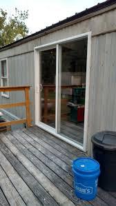 sliding glass door replacements door 16 foot sliding glass door prices more exterior double