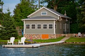 What Does A Landscaper Do by Reasons To Hire Shoreline Landscaping Contractors Angie U0027s List