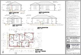 South African 5 Bedroom House Plans House Floor Plans Sa House Plans
